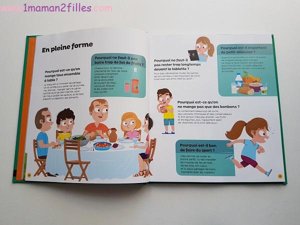 livres-educatifs-montessori-encyclopedie-histoire-question