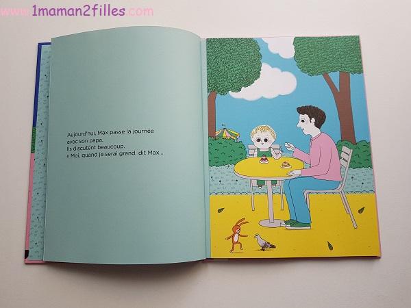 livres-pop-up-memory-salamandre