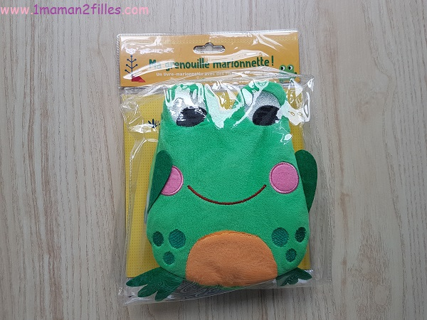 grenouille-regarde-jungle-animaux