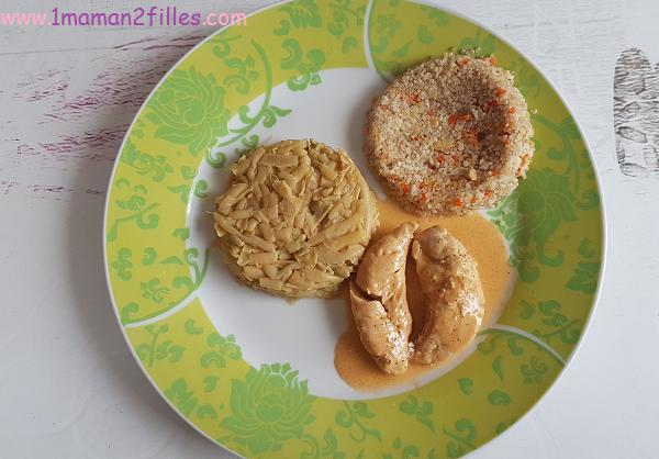 recette-quotidien-croque-dessert-dinde-quinoa