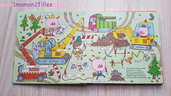 livres-petits-enfant-nature-decouvre-oiseaux-insectes-foret-ocean-jardin