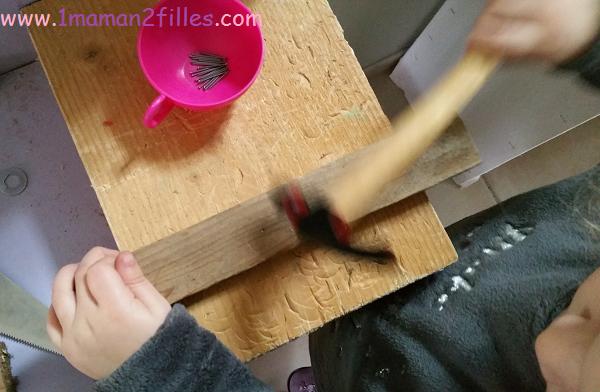 etabli-bois-jouet-enfant-fait-maison-diy