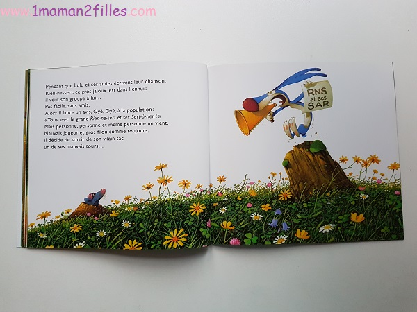 1maman2filles-livres-enfants-lulu-tetard-cesar-capucine