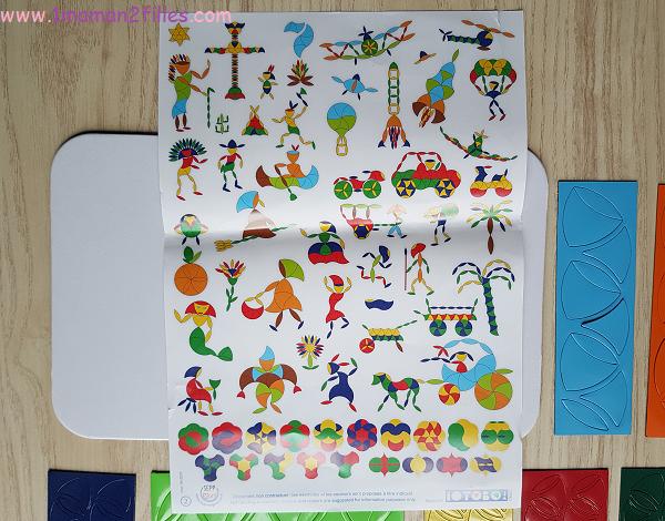 iotobo-jeu-jouets-cadeau-noel