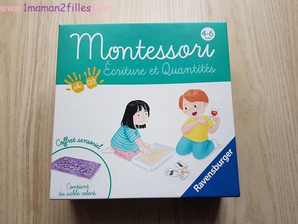 montessori-quantités-chiffres-lettres-ecriture