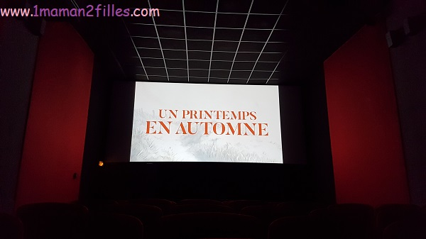 la-chasse-a-l-ours-cinema-famille-courts-metrages