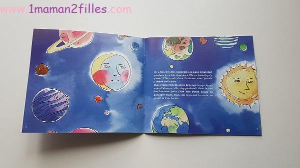 livres-enfants-clafoutu-sorciere-tilly-amis-renard-blanc-fleuve-dongding-oolong-lune