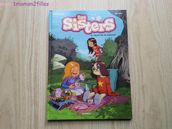 sisters-profs-mythos-cromignons-bamboo-tuschuss