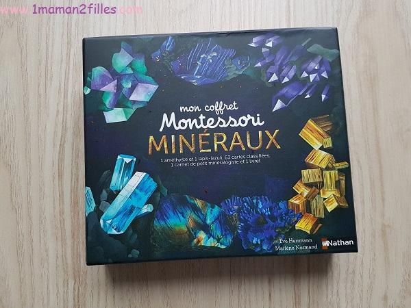 mineraux-memo-blagues-coffret-papeterie