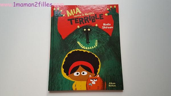 livres-enfants-zekeye-monstre-cp