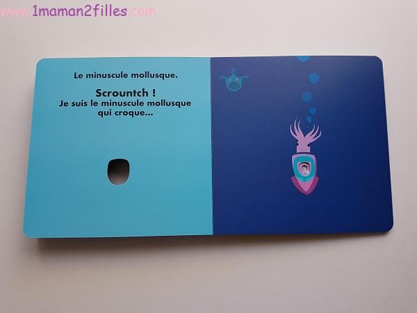 livres-petits-art-monde-comptines