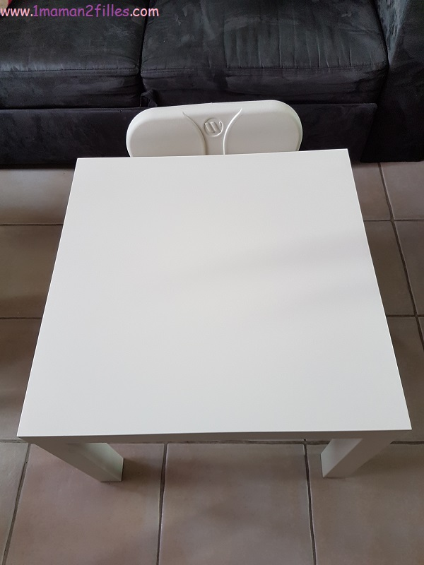fauteuil-wesco-igloo-bois-