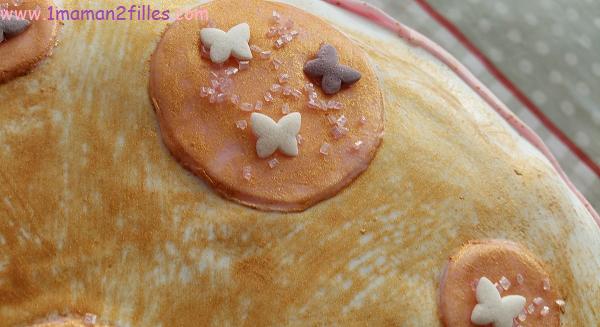 polka-dot-cake-recette-gourmande