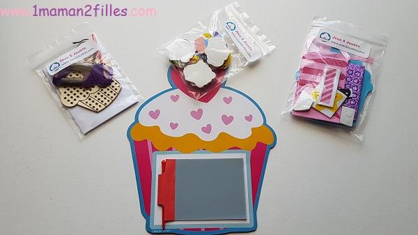 cupcakes-activites-enfants-manuelles-eveil-coton
