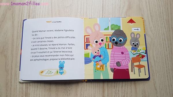 timoté-collection-enfant