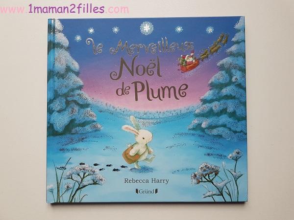 livre-enfants-noel-bonheur
