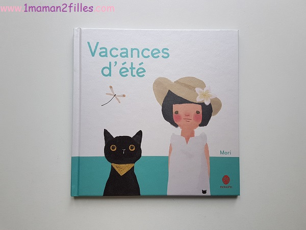 albums-printemps-gouti-enfants-livres