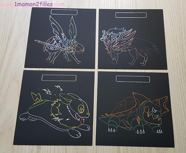 cartes-gratter-pokemons-activites