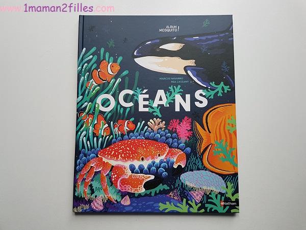 livres-éléphant-attrape-reves-oceans