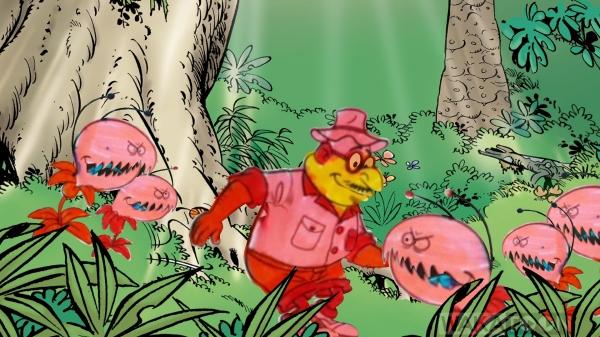 wakatoon-dessin-anime-coloriage