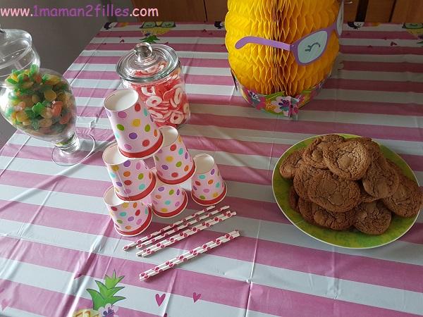 candy-bar-ananas-gourmandises-cookies-bonbons