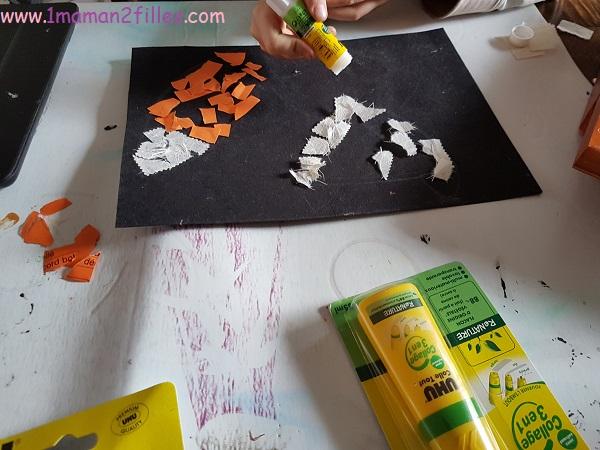 fabrication-diy-cartes-de-noel-renard-uhu