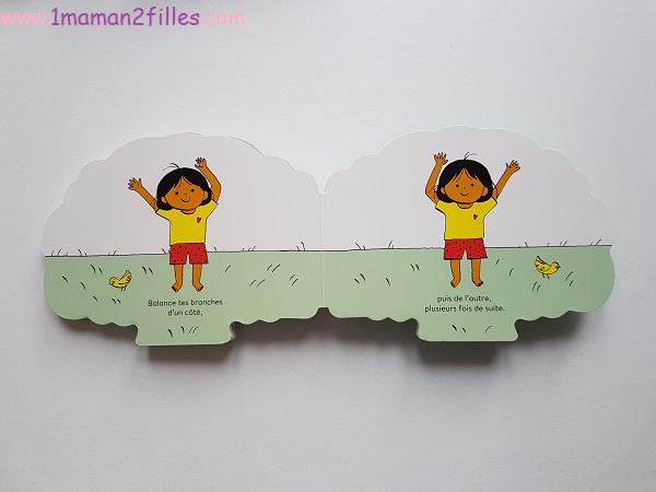 livres-petits-enfants-yoga-premiere-lecture