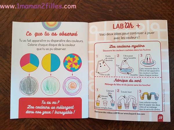 lab-oh activites enfant decouverte sciences experiences