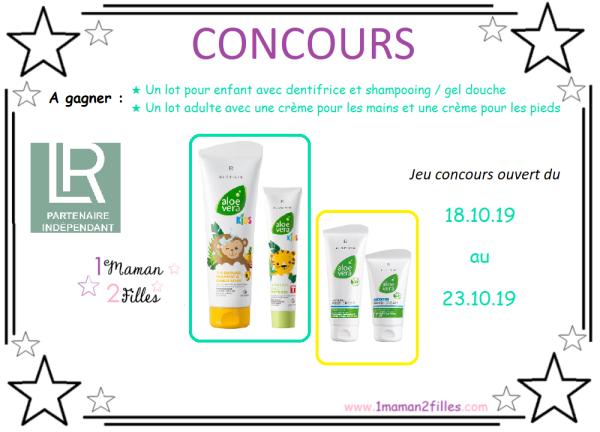 temoignage-produits-lr-health-beauty