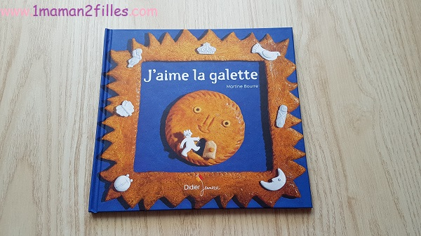 livres-enfants-yéti-lapin-galette