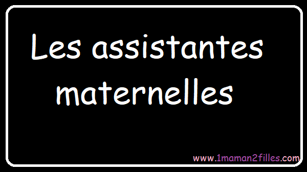 assistante maternelle vs admr vs creches