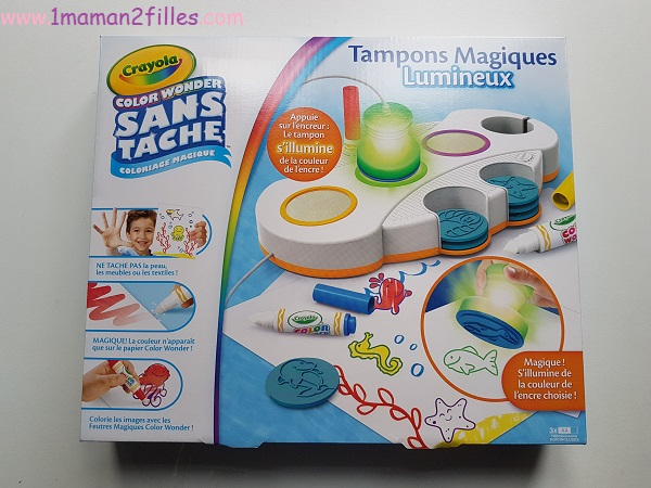 crayola-tampons-encreurs-magiques-lumineux