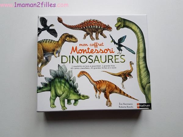 vêtements-mathematiques-dinosaures-cuisine-montessori