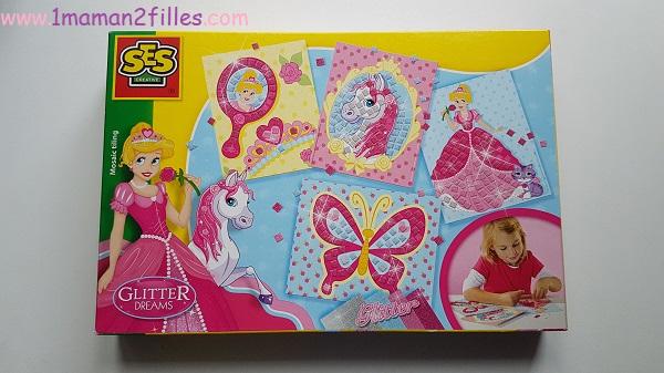 boite-surprise-activites-chat-licornes-tableau-reine-neiges-et-princesses-mosaique