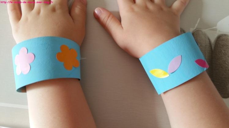 1maman2filles bracelets-en-rouleau-de-papier-wc3