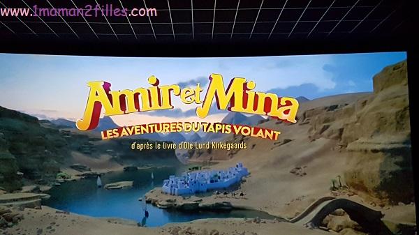 amir-mina-cinema-dessin-anime-film-enfants