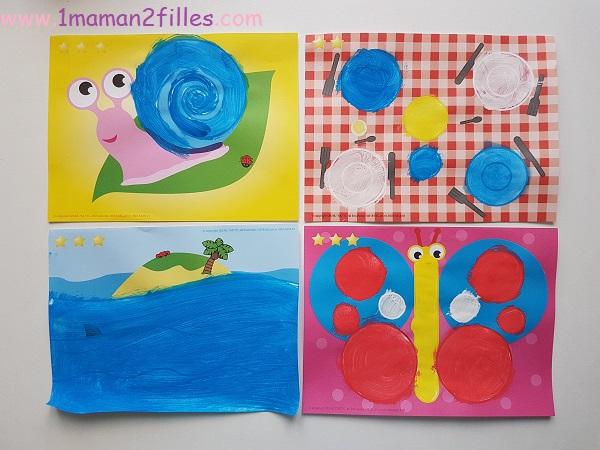 activite-manuelle-peindre-enfant