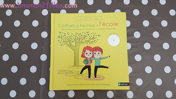 cantine-ecole-albums-cahiers
