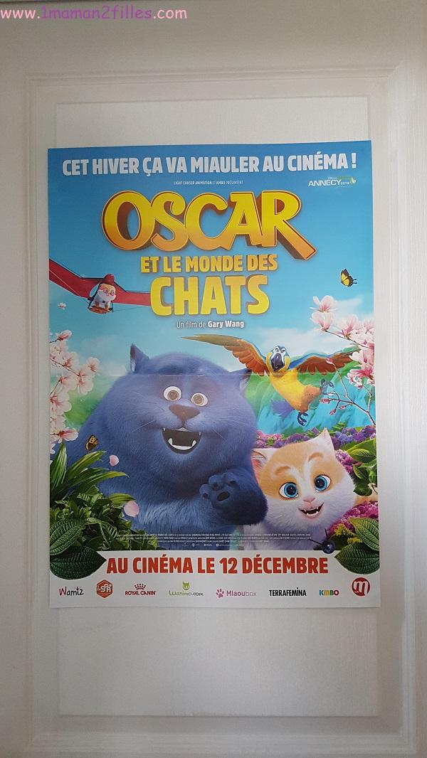 oscar-et-le-monde-des-chats-cinema