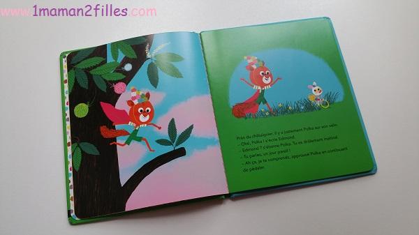 1maman2filles-livres-enfants-lanniversaire-dedmond-1