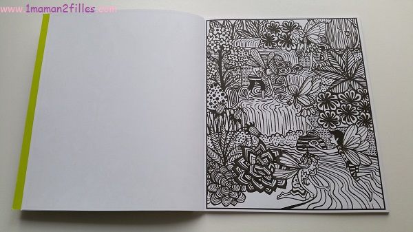 1maman2filles-livres-enfants-activites-peinture-magique-le-jardin-des-fees-1