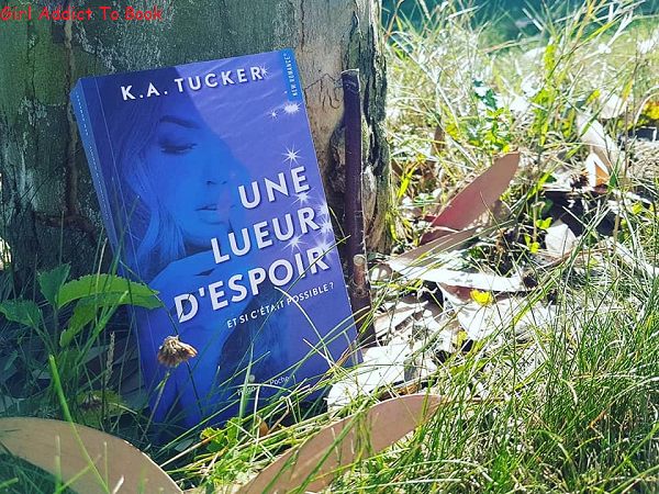 new-romance-livre-catherine