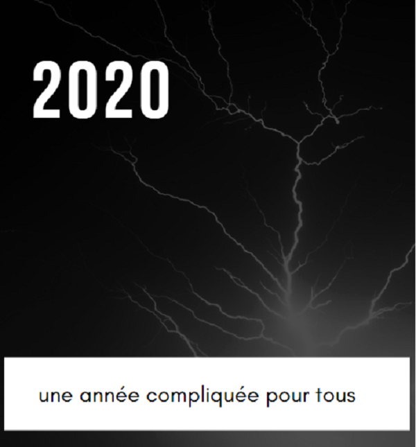 vivement-fin-annee-2020