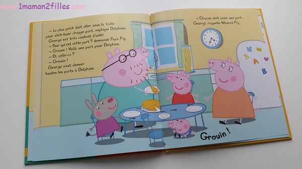 1maman2filles-livres-enfants-peppa-masha-et-michka-la-galette-des-rois-5