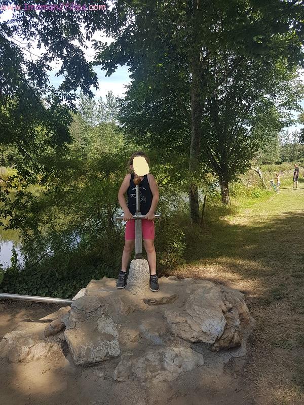 odet-loisirs-parc-bretagne