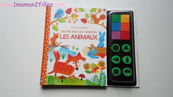 decalcomanies-livres-activites-peinture-tampons-dessin