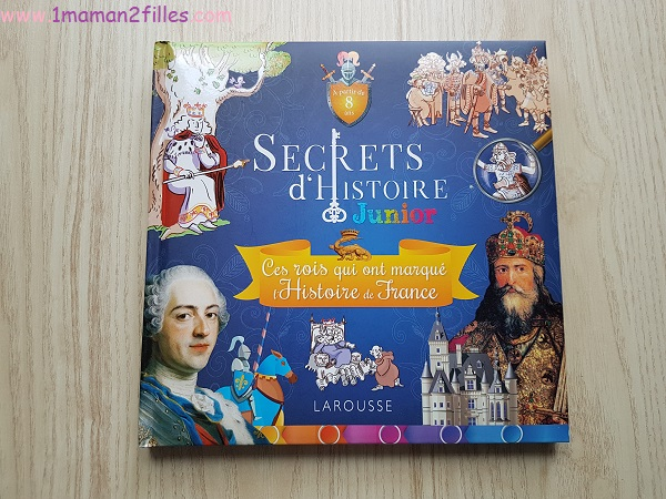 secrets-histoire-documentaires-kididoc