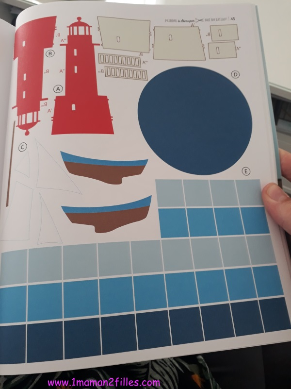 univers-papier-creations-cloche-activites-manuelles