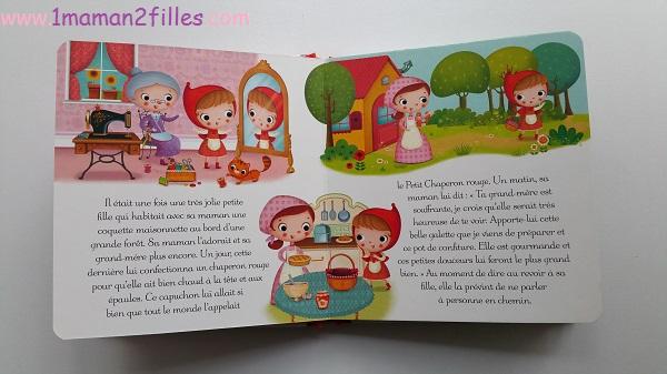 1maman2filles-livres-enfants-éléphant-tibi-chaperon-rouge