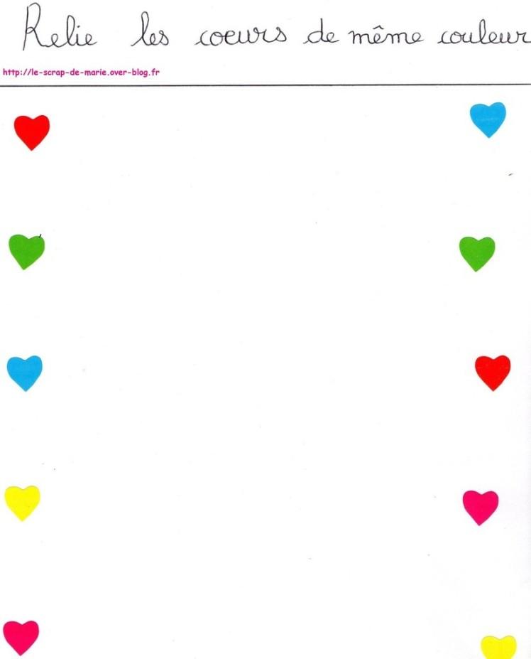 1maman2filles-livre-enfant-fiche-d-activite-maternelle-826x1024
